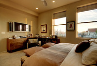 1350 W Fullerton, Chicago IL 60614   Price: $