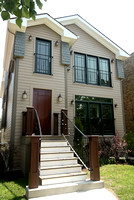 5859 N Melvina, Chicago IL 60646