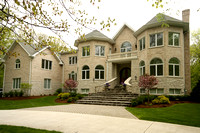605 Sherry Ln, Riverwoods IL 60015