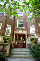 6620 N Glenwood Ave. #1S Chicago IL 60626